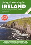 Living and Working in Ireland: A Survival Handbook