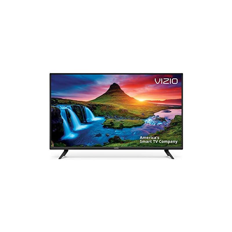 "VIZIO D-Series 40"" Class Smart TV 1080p"