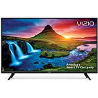 "VIZIO D-Series 40"" Class Smart TV 1080p - D40f-G9"