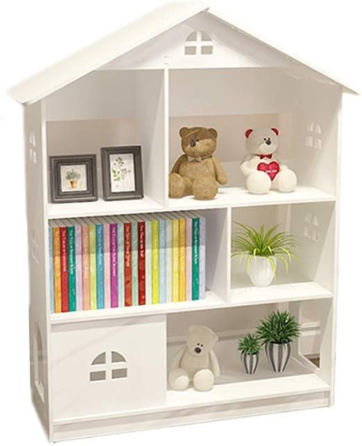 Xyanzi librería infantil Librerías Niños, Niños Biblioteca de ...