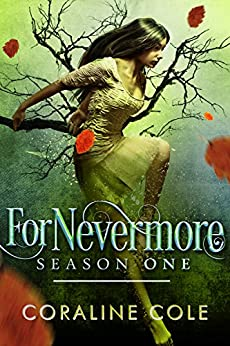 For Nevermore
