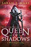 """Queen of Shadows (Throne of Glass)"" av Sarah J. Maas"