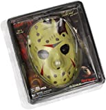Friday The 13th Series 2 Jason Mask