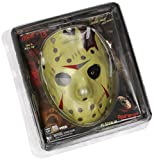 NECA Friday The 13th Series 2 Jason Mask