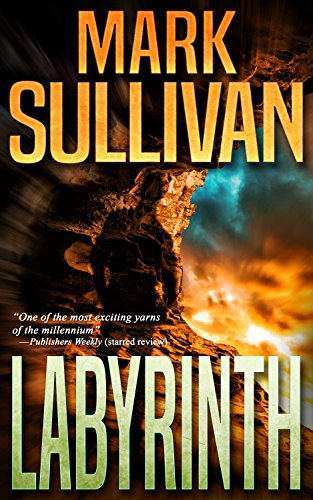 Download for free Labyrinth