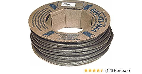 "Amazon 1 4"" Closed Cell Backer Rod 100 ft Roll Home Improvement"