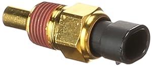 Four Seasons 36403 Coolant Temperature Sensor Switch