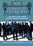 Aurora Australis, Shackleton, Ernest Henry, 0948285060