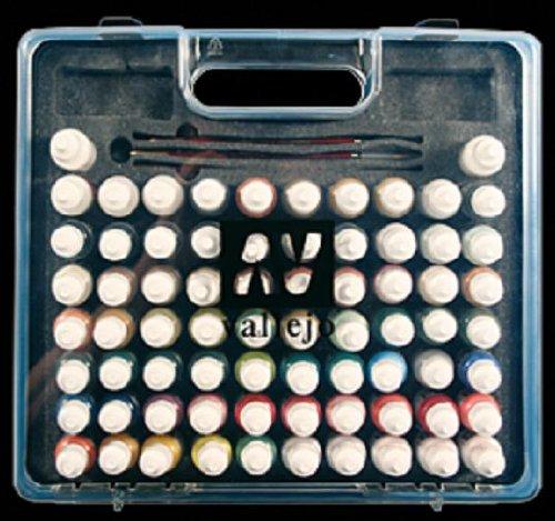 vallejo-model-color-combo-set-17ml