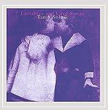 Lullabies And Love Songs