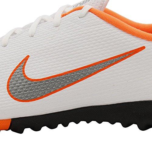 Mercurial Nike X Unisex Ah7384 1 12 Scarpe Da Tf 001 Calcio indigo Adulto Vapor Mehrfarbig Academy – Udwpqdr