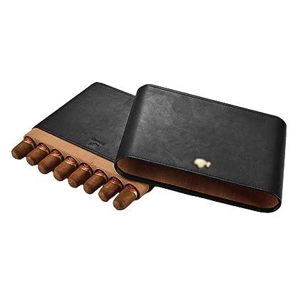 Cajas y dispensadores 8 Palillos Humidificador para Cigarros ...