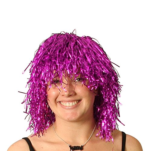 purple-metallic-tinsel-wig-halloween-costume-adult-osfm-nip