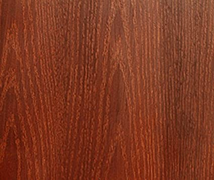 centuryply wooden plywood brown 8x4 ft amazon in home improvement