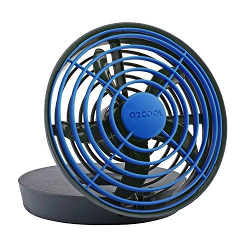 02 cool fan usb - 3