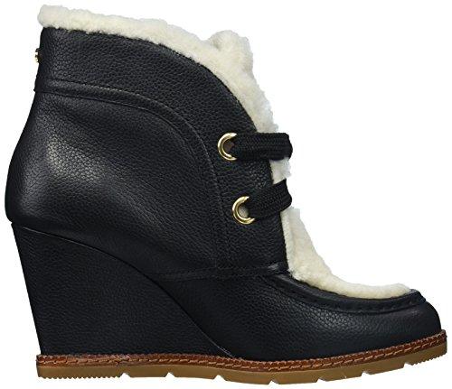 Kate Schoppen New York Womens Sandy Fashion Laars Zwart