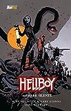 Nel mare silente. Hellboy. Ediz speciale