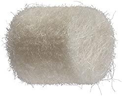 Beeman .20 Caliber Quick Cleaning Pellets, 80 Count