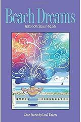 Beach Dreams Paperback