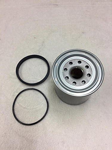ASHIKA Fuel Filter 52128698AA Grand Cherokee WJ 3.1TD 1999-2001