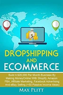 Make Money With Ebay Without Selling Bisnes Dropshippharma Deko Plc