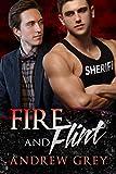 Bargain eBook - Fire and Flint