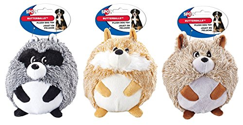 butterballs-woodland-dog-toy