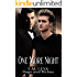 One More Night (Rags and Riches Book 3)