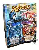Magic the Gathering: Duel Decks Jace vs Chandra (Japanese)