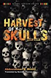 img - for Harvest of Skulls (Global African Voices) book / textbook / text book