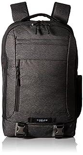 Timbuk2 The Authority Pack, Jet Black Static, OS, Jet Black Static, One Size (B01MRZC16B) | Amazon Products
