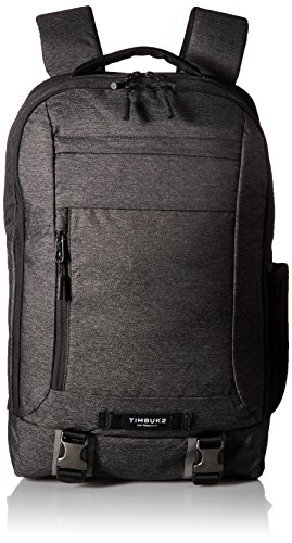 Timbuk2 The Authority mens business backpack