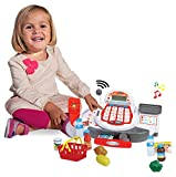 Liberty Imports Multi-Functional Educational