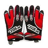 Wulfsport Kids Gloves Pair Stratos MX...