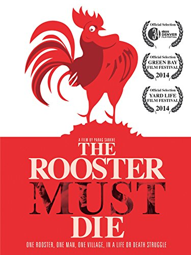 The Rooster Must Die - Jaws Men Square With