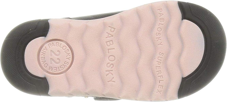Botas para Beb/és Pablosky 084252