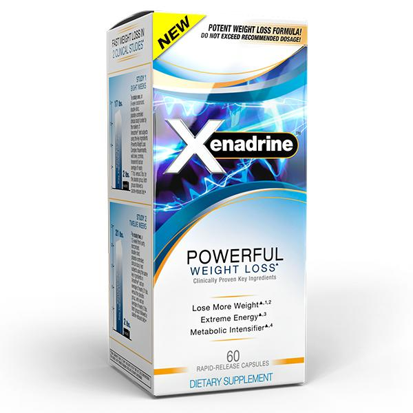 what is xenadrine Xenadrine ultimate weight loss at walgreens get free shipping at $35 and view  promotions and reviews for xenadrine ultimate weight loss.