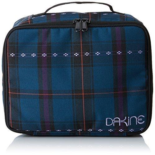 Dakine Lunch Box Accessory Case 5L Suzie One Size [並行輸入品] B07F21P7KY