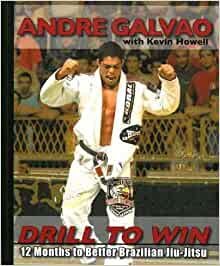 DRILL TO WIN ANDRE GALVAO PDF - thecarillon.org