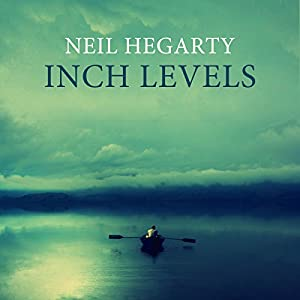Inch Levels Audiobook