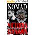 NOMAD (Sons of Sanctuary Book 3)