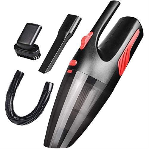 Aspirateur portableAspirateur filaire disponible en version humide et sèche haute puissance à double usage avec aspirateur à main