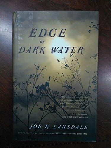 Image of Edge of Dark Water