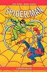 Spider-Man l'Intégrale : 1976 par Wein