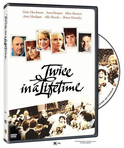Twice in a Lifetime [DVD] [Region 1] [US Import] [NTSC]