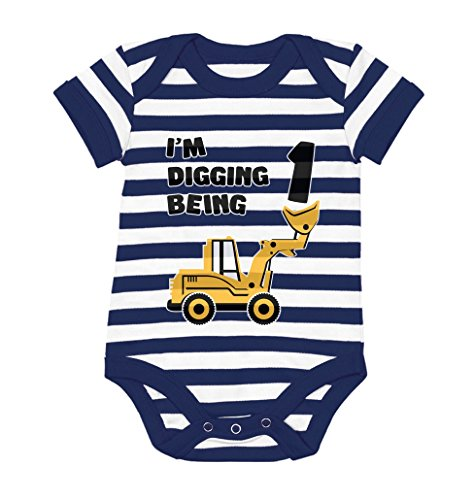 Most Popular Baby Novelty Clothing