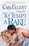 To Tempt A Rake: Number 3 in series (Circle of Sin Trilogy)