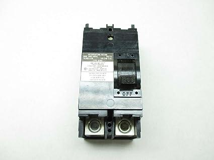 NEW SQUARE D Q2M2200 TYPE Q2MB 2P 200A AMP 120/240V-AC ... on