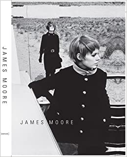 james moore photographs 1962 2006