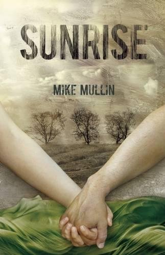 Sunrise (Ashfall Trilogy)